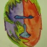 Auto-Portrait b (6)