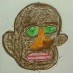 Auto-Portrait c (2)
