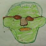 Auto-Portrait e (2)