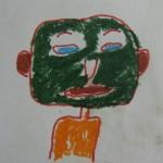 Auto-Portrait f (2)